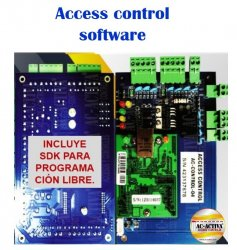 Access_control_software_grid.jpg