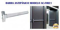 BARRA_ANTIPANICO_MODELO_AC-FIRE1_grid.jpg