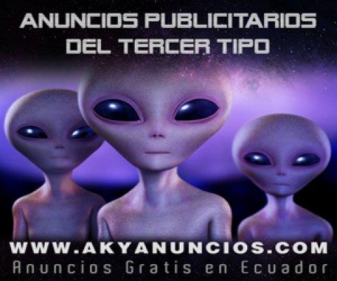 Anuncios clasificados gratis en Quito - Compras y Ventas Flash | AKYANUNCIOS