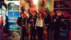 mariachi-los-diamantes-de-quito_-0049_grid.jpg