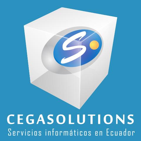 logo-cega-facebook.jpg